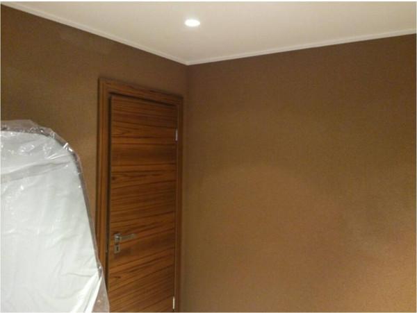 Aislacontrol ejemplos de aislamiento t rmico mediante - Aislamiento acustico paredes interiores ...